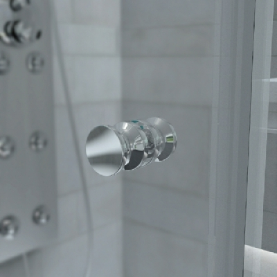 duschkabine an badewanne serie moment typ e131. Black Bedroom Furniture Sets. Home Design Ideas