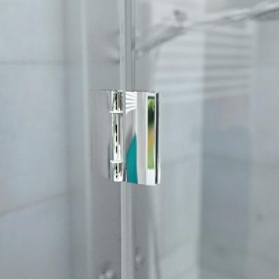 duschkabine an badewanne serie moment typ e231 duschzeit shop f r hochwertige duschen. Black Bedroom Furniture Sets. Home Design Ideas