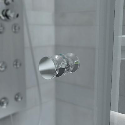 duscht re f r nischen serie life edge typ n200 duschzeit shop f r hochwertige duschen. Black Bedroom Furniture Sets. Home Design Ideas