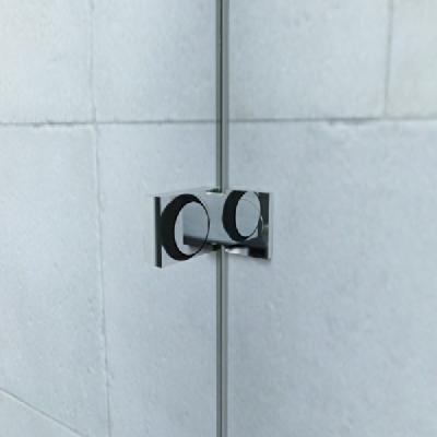 duschkabine an badewanne serie life edge typ e231 duschzeit shop f r hochwertige duschen. Black Bedroom Furniture Sets. Home Design Ideas
